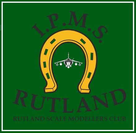IPMS Rutland
